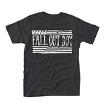 T-shirt Fall Out Boy 273328