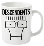 Tazza Descendents 273361