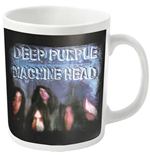 Tazza Deep Purple 273366