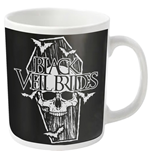 Tazza Black Veil Brides 273398
