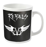 Tazza Black Veil Brides 273399
