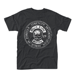 T-shirt Black Label Society 273402