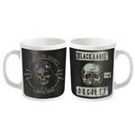 Tazza Black Label Society 273403