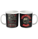 Tazza Black Label Society 273406