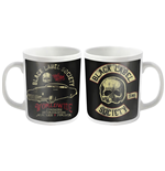 Tazza Black Label Society 273407