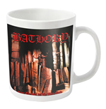 Tazza Bathory 273415