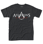 T-shirt Assassin's Creed 273472