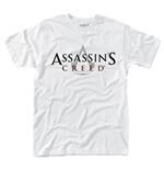 T-shirt Assassin's Creed 273473