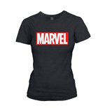 T-shirt Marvel Superheroes 273498