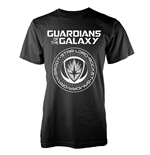 T-shirt Guardians of the Galaxy 273511