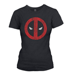 T-shirt Deadpool 273514