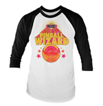 T-shirt The Who 273522