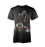 T-shirt The Walking Dead 273526
