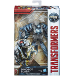 Transformers - Movie 5 - Premiere Deluxe