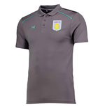 Polo Aston Villa 2017-2018