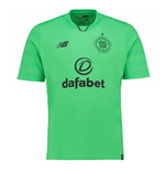 Maglia 2017/18 Celtic Football Club 2017-2018 Third