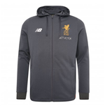 Giacca Liverpool FC 2017-2018