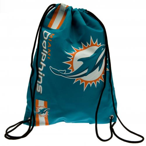 Sacca Miami Dolphins