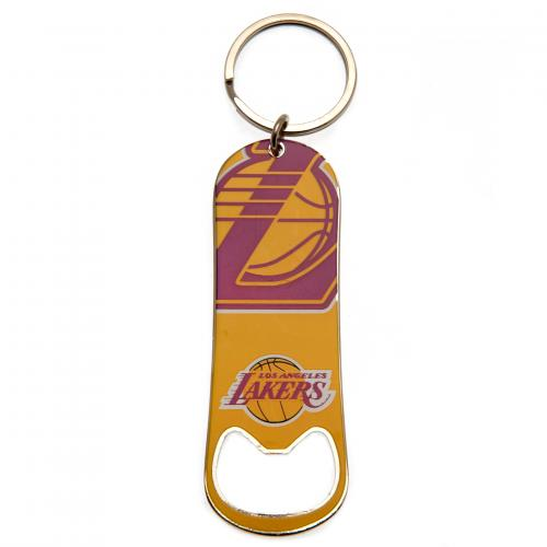 Apribottiglie e Cavatappi Los Angeles Lakers 273923