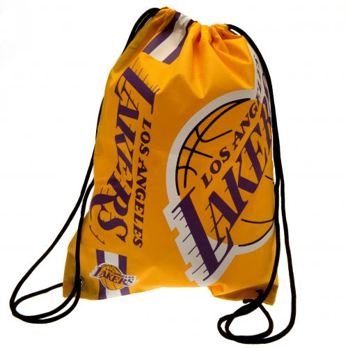 Sacca Los Angeles Lakers 273924