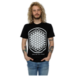 T-shirt Bring Me The Horizon 274045