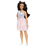 Mattel DYY95 - Barbie - Fashionistas 65