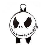 Nightmare Before Christmas - Jack Skellington (Zaino)
