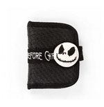 Nightmare Before Christmas - Jack Skellington (Portafoglio)
