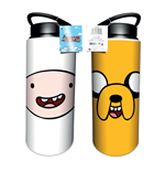 Tazza Adventure Time 274122