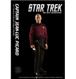 Action figure Star Trek 274126