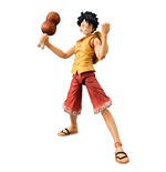 Action figure One Piece 274138