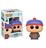 Action figure South Park 274171