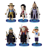 Action figure One Piece 274183