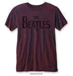 T-shirt The Beatles 274307