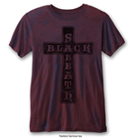 T-shirt Black Sabbath 274329