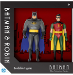 Action figure Batman 274336