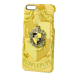 Accessorio per cellulari Harry Potter 274344