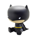 Action figure Batman 274360
