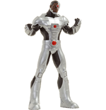 Action figure Justice League 274361