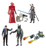 Action figure Star Wars 274367
