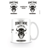 American Gods - Honey Wine (Tazza)