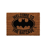 Zerbino Batman - Welcome To The Batcave