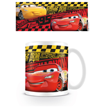 Cars 3 - Duo (Tazza)