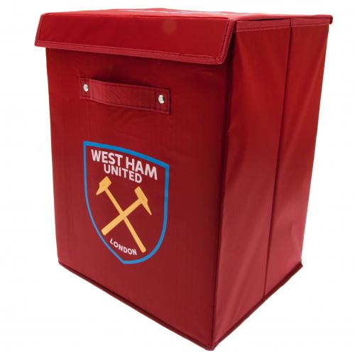 Cesta per biancheria West Ham United