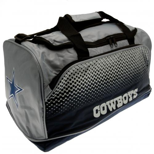 Borsone Dallas Cowboys 274541