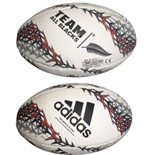 All Blacks Mini Pallone