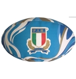 Italia Pallone Ufficiale Supporter Wave