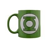 Dc Originals - Green Lantern Logo Green (Tazza)