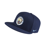 Cappellino Manchester City 2016-2017
