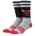 Chicago Bulls Calza City